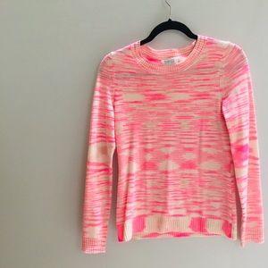 100% Cashmere BARNEYS NEW YORK Sweater